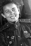 Polina Gelman.png
