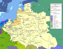 Polish-Lithuanian Commonwealth in 1619.PNG