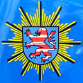 Polizeistern Hessen.JPG