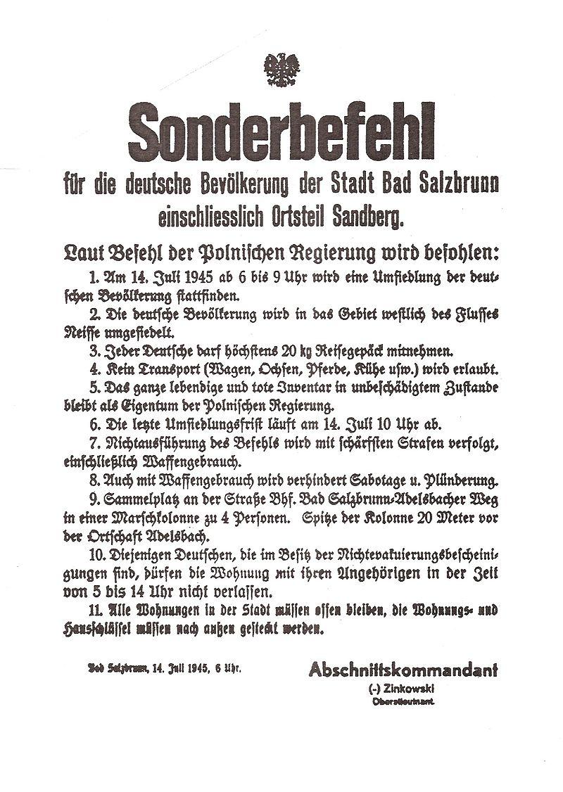 Polskie obwieszczenie 1945.jpg