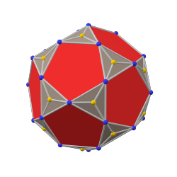 Polyhedron chamfered 20 dual.png