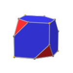 Polyhedron chamfered 4a edeq.png