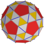 Polyhedron snub 12-20 left from yellow max.png