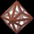Polyhedron truncated 6 dual, davinci.png