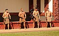 Polynesian Cultural Center - Aotearoa Performance (8328355507).jpg