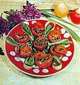 Pomidor dolması Azerbaijani cuisine.jpg