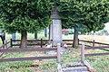 Pomník padlým v 1.světové válce v Pařezské Lhotě (Q66218736) 03.jpg