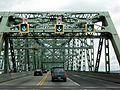 Pont Champlain 2009 01.jpg