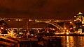 Pont Dom Luis (37890410382).jpg