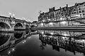 Pont Neuf, Paris 1 Avril 2014.jpg