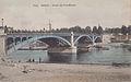 Pont de conflans.jpg