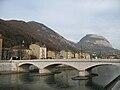 Pont de la Citadellet-01.jpg