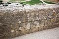 Pont du Gard 14.jpg