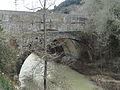 Pont du Pâtre (01).JPG