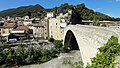 Pont sur l'Eygues à Nyons 1.jpg