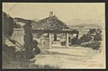 Pontaix - Le viaduc du chemin de fer (33759842173).jpg