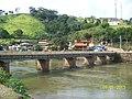 Ponte Nova MG Brasil - Ponte Velha sobre o Rio Piranga - panoramio.jpg