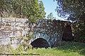 Ponte Romana de Ariz - Portugal (6123506038).jpg