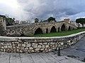 Ponte dell'Ammiraglio (vista 2).jpg