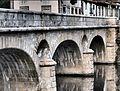 Ponte sobre o rio Vez (30394857822).jpg