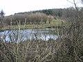 Pool near West Haddon - geograph.org.uk - 1750994.jpg