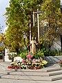 Pope-jp-roncesvalles.jpg