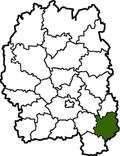 Popilnyanskyi-Raion.png