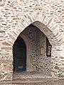 Porche de l'église Saint-Martial du Tel.jpg