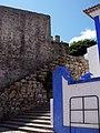 Pormenor da Vila de Óbidos (2).jpg