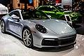 Porsche (40142691633).jpg