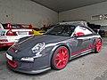 Porsche 911 GT3 (6634152133).jpg