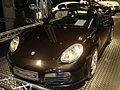 Porsche Boxster S.jpg