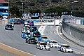 Porsche Rennsport Reunion IV (6259661476).jpg