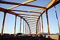 Port Mann Bridge, Fraser River 2.jpg
