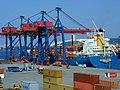Port Santos.jpg