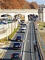 Port de Passy vers pont RER C 2.jpg