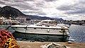 Port de Ziama ميناء زيامة - panoramio (5).jpg
