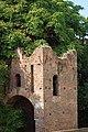 Porta Calcinara - Pavia (esterno).jpg