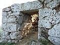 Porta Foca - panoramio - pietro scerrato.jpg