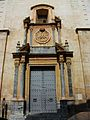 Portada del santuari de la Mare de Déu de Monserrate d'Oriola.JPG