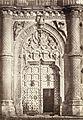 Portal, Mendoza Palace, Guadalajara LACMA M.2008.40.482.jpg