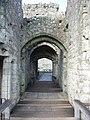 Portchester Castle - geograph.org.uk - 22321.jpg