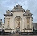 Porte de Paris (Lille) - oct 2020 (1).jpg