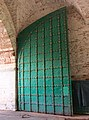Porte verte DSCF1994.jpg