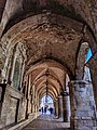 Portico Piazza Santa Maria Maggiore.jpg