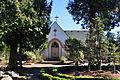 Portland, OR - Our Lady of La Vang Catholic Church 04.jpg
