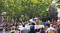 Portland Pride, 2017 - 50.jpg