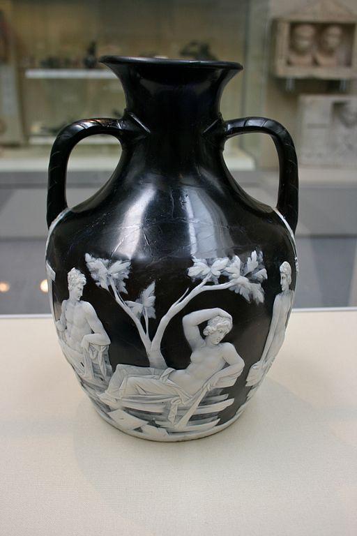 Fileportland Vase 2g Wikimedia Commons