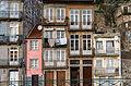 Porto Portugal February 2015 12.jpg