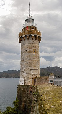 Portoferraio Lighthouse 01.jpg